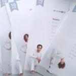 BrochuresSite