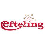 LogoEfteling.fw
