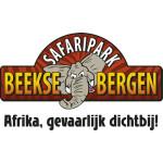 SBB_NEW_Logo_payoff_FC400